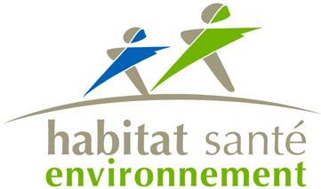 Habitat santé environnement